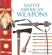 Native_American_Weapons