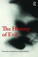 The History of Evil