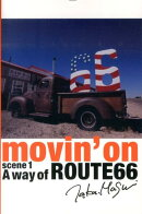 A way of ROUTE 66(1)