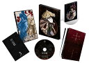 十二大戦 Vol.3 DVD