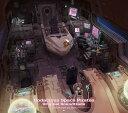 モーレツ宇宙海賊 オリジナル サウンドトラック コンプリート CD-BOX [ (アニメーション) ]
