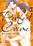 Perfect Crime(3)