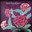 【輸入盤】Something / Anything (SACD+CD 2枚組)
