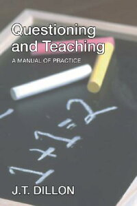 Questioning_and_Teaching:_A_Ma