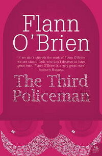 THIRD_POLICEMAN,THE(B)