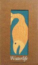 Waterlife: Handmade Cards