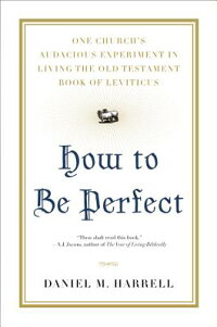 How_to_Be_Perfect:_One_Church'