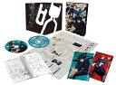 呪術廻戦 Vol.2【Blu-ray】 [ 瀬戸麻沙美 ]