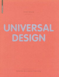 Universal_Design:_Solutions_fo