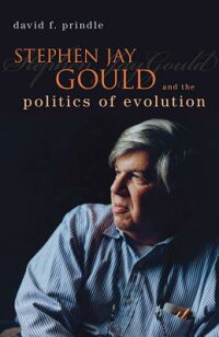 Stephen_Jay_Gould_and_the_Poli