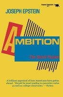 Ambition: The Secret Passion