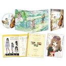 響け!ユーフォニアム2 5【Blu-ray】