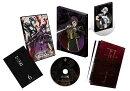 十二大戦 Vol.6 DVD