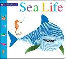 Alphaprints Sea Life