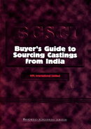 Buyer's Guide to Sourcing Castings from India