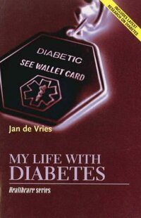 My_Life_with_Diabetes