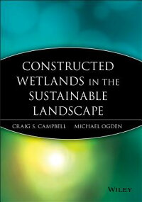 Constructed_Wetlands_in_the_Su