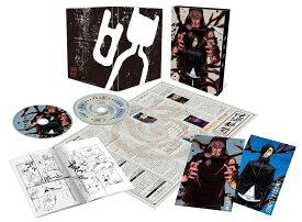 呪術廻戦 Vol.4【Blu-ray】 [ 榎木淳弥 ]