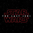 【輸入盤】Star Wars: The Last Jedi (Digi)