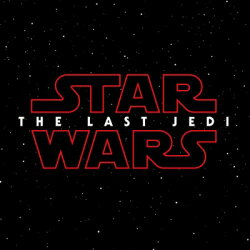 【輸入盤】Star Wars: The Last Jedi (Digi)