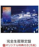 【楽天ブックス限定先着特典】乃木坂46 4th YEAR BIRTHDAY LIVE 2016.8.28-30 JINGU STADIUM(完全生産限定盤)(ミニ…