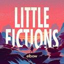 【輸入盤】Little Fictions
