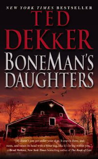BONE_MAN'S_DAUGHTERS(A)
