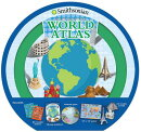 Smithsonian Exploration Station: World Atlas