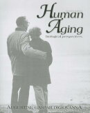 Human Aging: Biological Perspectives