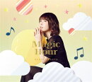 Magic Hour (CD+DVD+PHOTOBOOK)