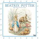 Beatrix Potter 2017 Square