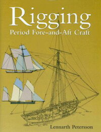 Rigging:_Period_Fore-And-Aft_C