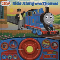 Thomas_&_Friends_Ride_Along_wi