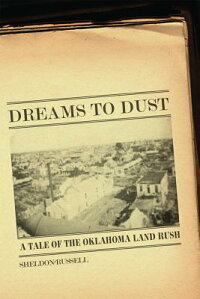 Dreams_to_Dust:_A_Tale_of_the