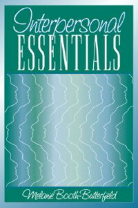 Interpersonal_Essentials