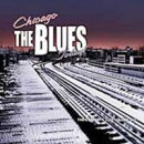 【輸入盤】Chicago The Blues Today