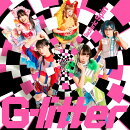 G-litter (初回限定盤A CD+DVD)