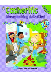 Casherific_Money-Making_Activi