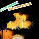 【輸入盤】Main Force