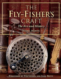 The_Fly-Fisher's_Craft:_The_Ar