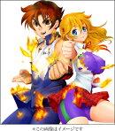 史上最強の弟子ケンイチ(46)OVA付特装コミ