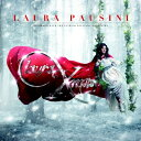 【輸入盤】Laura Xmas (International Version) [ Laura Pausini ]