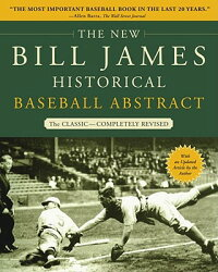 The_New_Bill_James_Historical