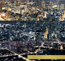 非常階段東京
