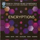 【輸入盤】Encryptions