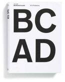 BENTHEM CROUWEL:BC AD 1979-2009(H)