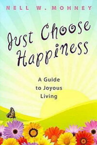 Just_Choose_Happiness:_A_Guide