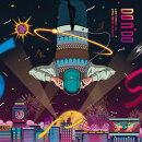 【輸入盤】2NDミニ・アルバム:ドゥー・エン・ドゥー
