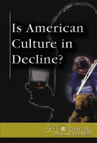 Is_Am_Cult_in_Decline