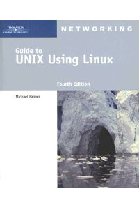 Guide_to_UNIX_Using_Linux_Wit